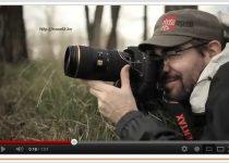 Camera Warfare