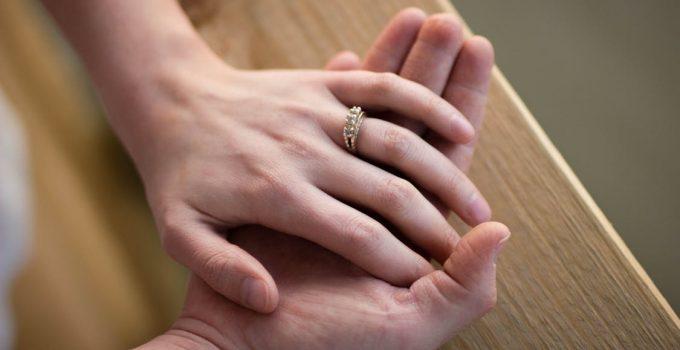 [心理測驗]想知道自已啥時會結婚嗎?