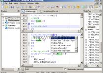 極致輕巧的記事本軟體 AkelPad 中文版下載