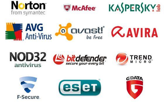 線上掃毒軟體免費 也能掃木馬間諜