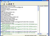 FileZilla Server 繁體中文版 簡單FTP伺服器架站