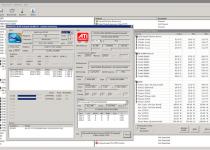 電腦硬體資訊檢測軟體 HWiNfo64