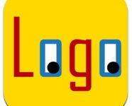 logo達人 考你品牌logo認的出幾個 for iOS