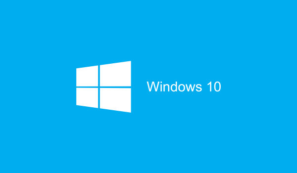 win10下載繁體中文 微軟最新Windows10免費升級
