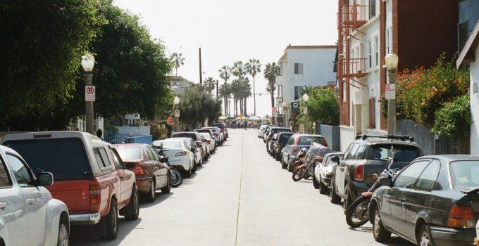 全台路邊停車繳費查詢