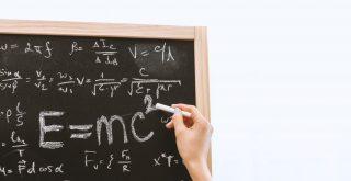 解數學題目APP神器 用寫的用拍的都幫你解題解好解滿(還附計算流程)